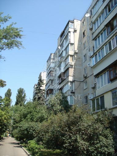 Квартира, Z-1327859, 9