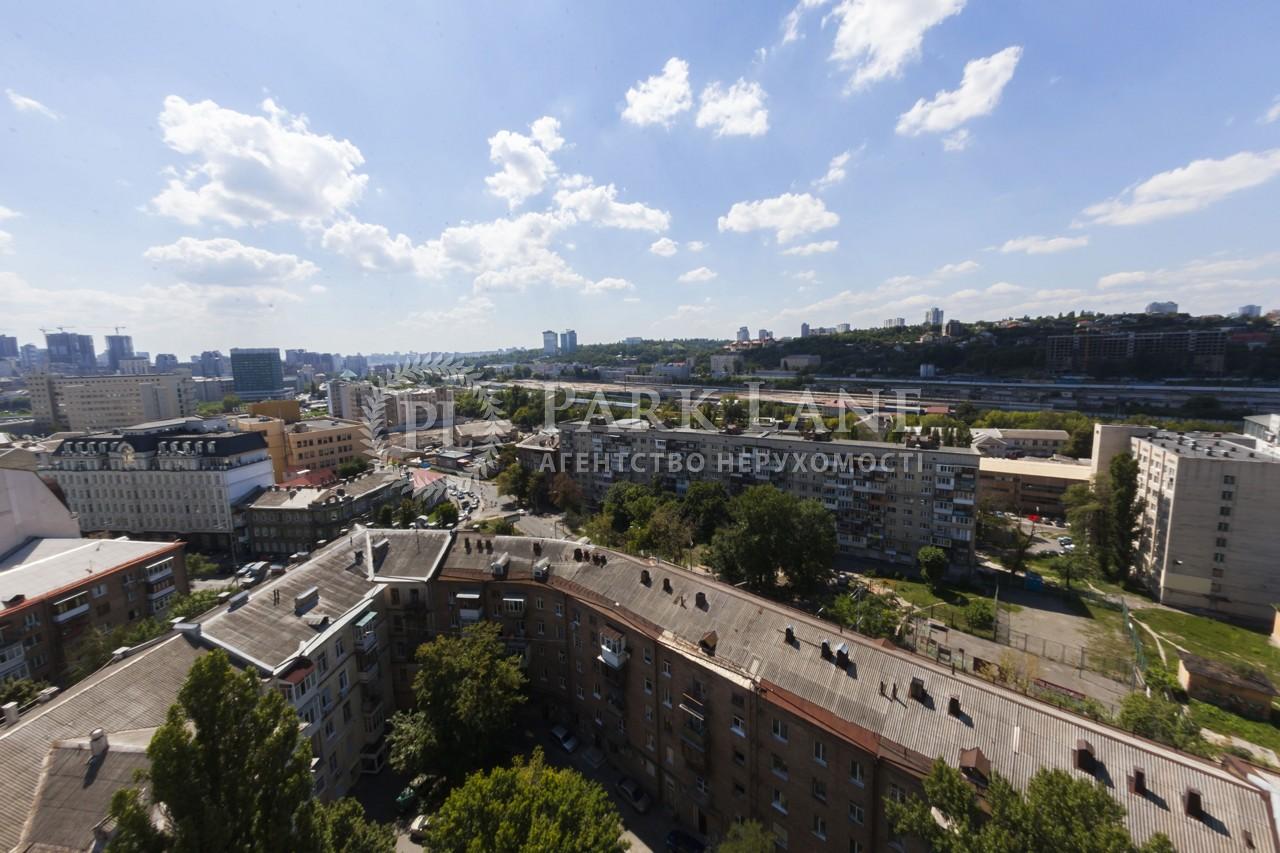Квартира ул. Тарасовская, 36а, Киев, I-28876 - Фото 18