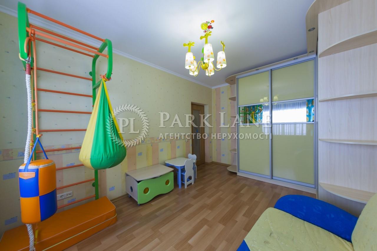 Квартира ул. Тарасовская, 36а, Киев, I-28876 - Фото 8