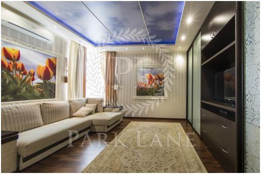 Квартира, Z-1882415, 7б