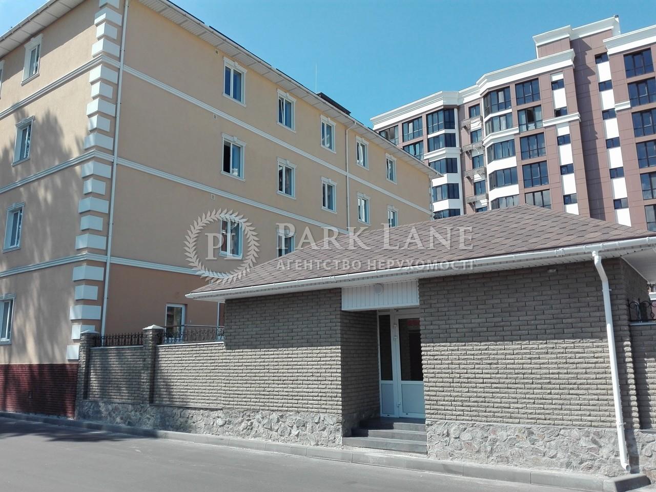 Офис, ул. Зодчих, Киев, B-97465 - Фото 18