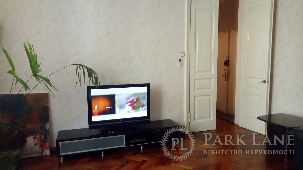 Квартира ул. Пушкинская, 21, Киев, R-13658 - Фото 5