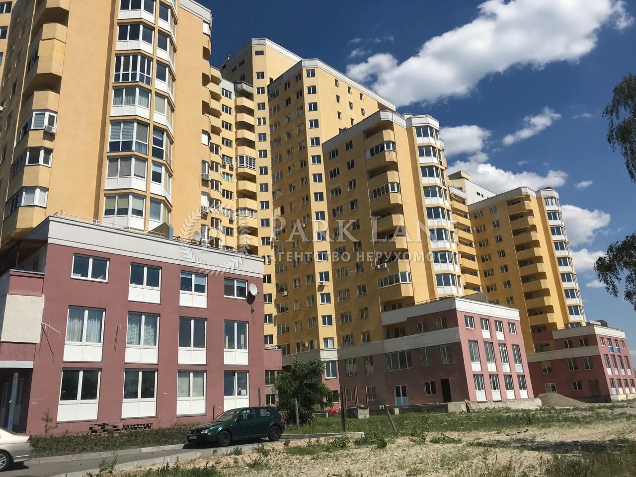 Квартира ул. Харченко Евгения (Ленина), 47б, Киев, R-21303 - Фото 1
