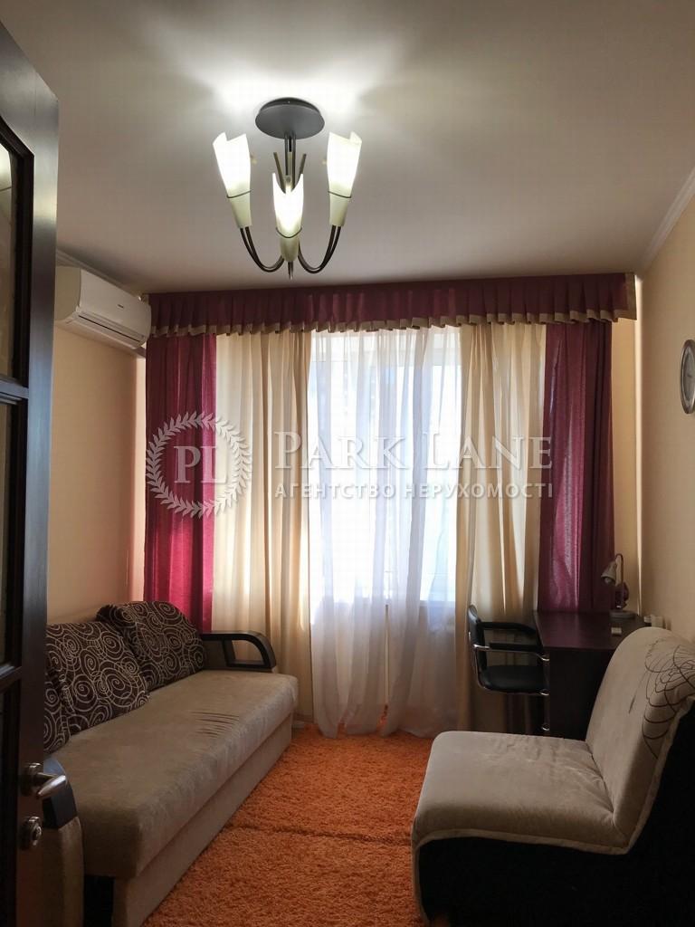 Квартира Леси Украинки бульв., 21б, Киев, A-90241 - Фото 5