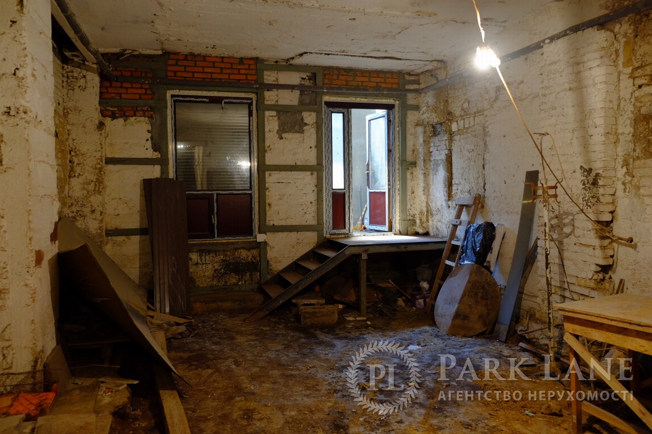 Ресторан, A-87471, Большая Житомирская, Киев - Фото 9