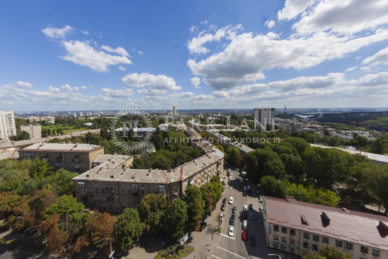Квартира ул. Московская, 46/2, Киев, R-18310 - Фото 21