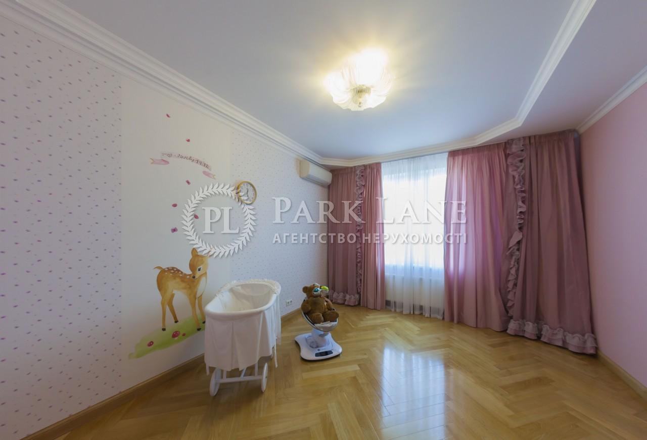 Квартира ул. Московская, 46/2, Киев, R-18310 - Фото 9