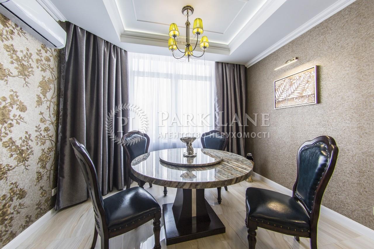Квартира ул. Коновальца Евгения (Щорса), 34а, Киев, Z-355819 - Фото 5