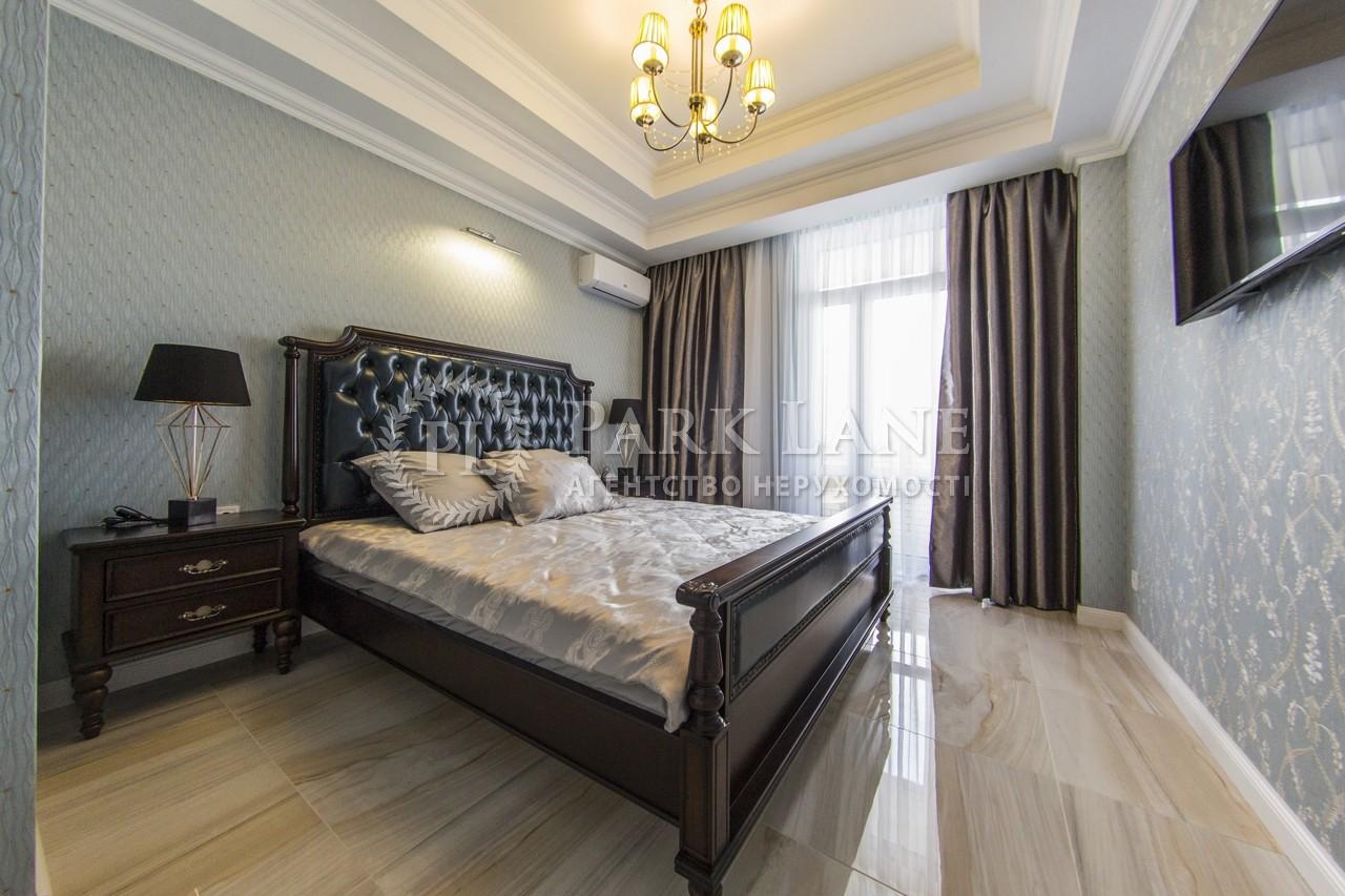 Квартира ул. Коновальца Евгения (Щорса), 34а, Киев, Z-355819 - Фото 10