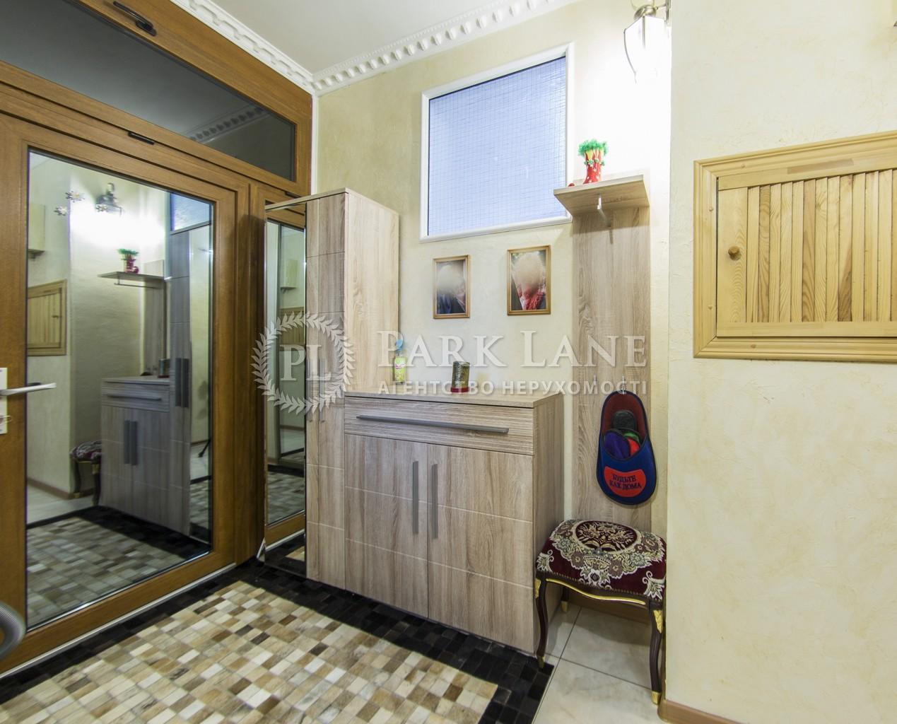 Квартира L-24984, Героев Сталинграда просп., 12ж, Киев - Фото 27