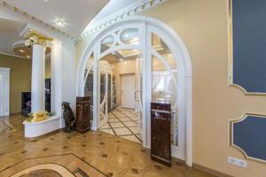 Квартира L-24984, Героев Сталинграда просп., 12ж, Киев - Фото 16