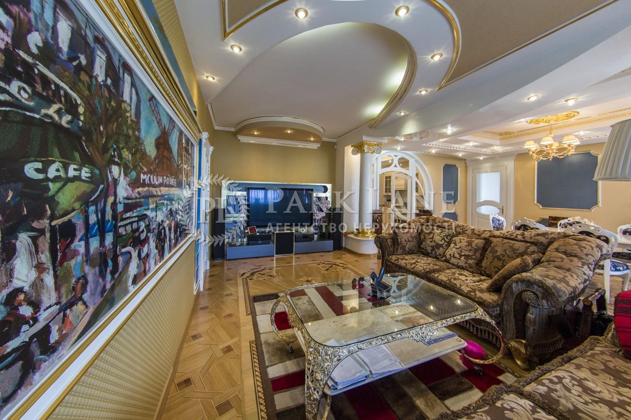 Квартира L-24984, Героев Сталинграда просп., 12ж, Киев - Фото 8
