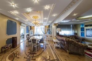 Квартира L-24984, Героев Сталинграда просп., 12ж, Киев - Фото 15