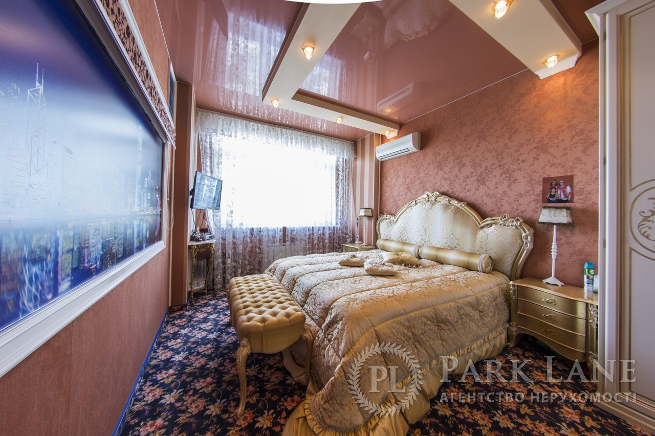 Квартира L-24984, Героев Сталинграда просп., 12ж, Киев - Фото 19