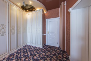 Квартира L-24984, Героев Сталинграда просп., 12ж, Киев - Фото 20