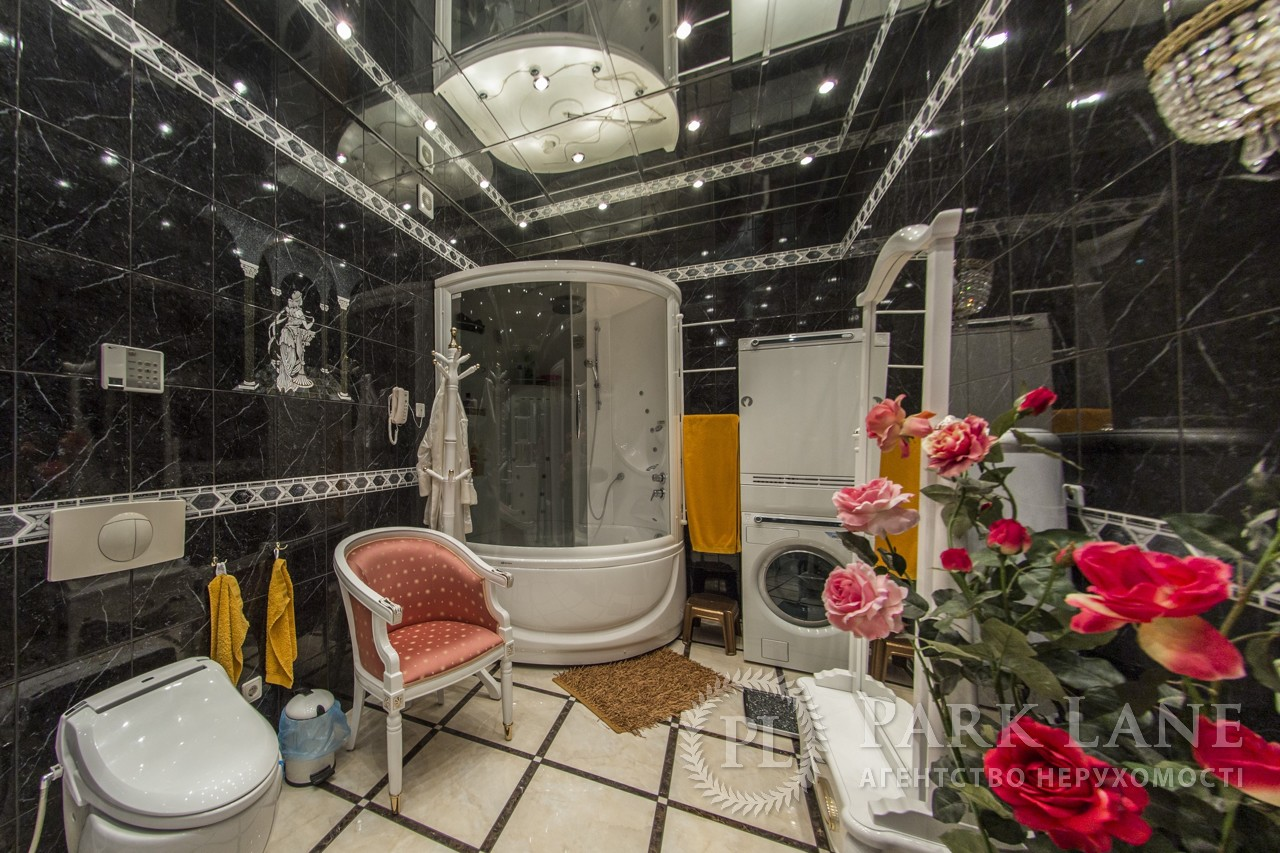 Квартира L-24984, Героев Сталинграда просп., 12ж, Киев - Фото 23