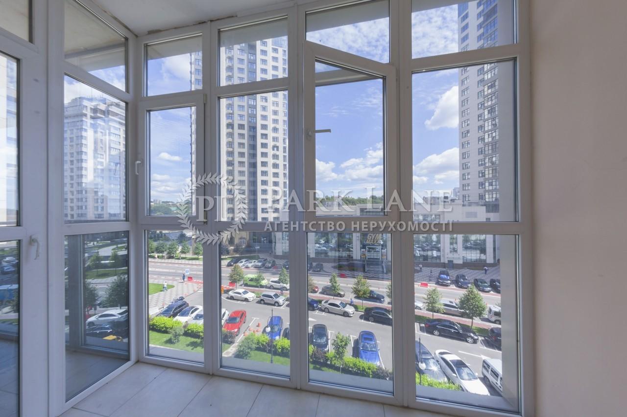 Квартира X-7219, Драгомирова Михаила, 16, Киев - Фото 17