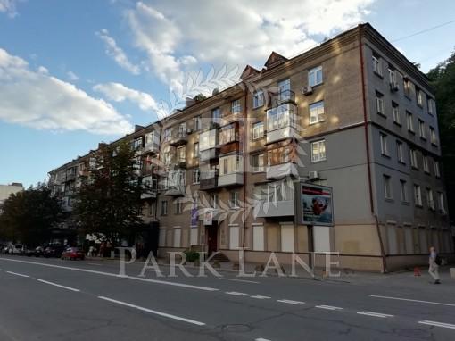 Квартира Кловский спуск, 10, Киев, I-30424 - Фото
