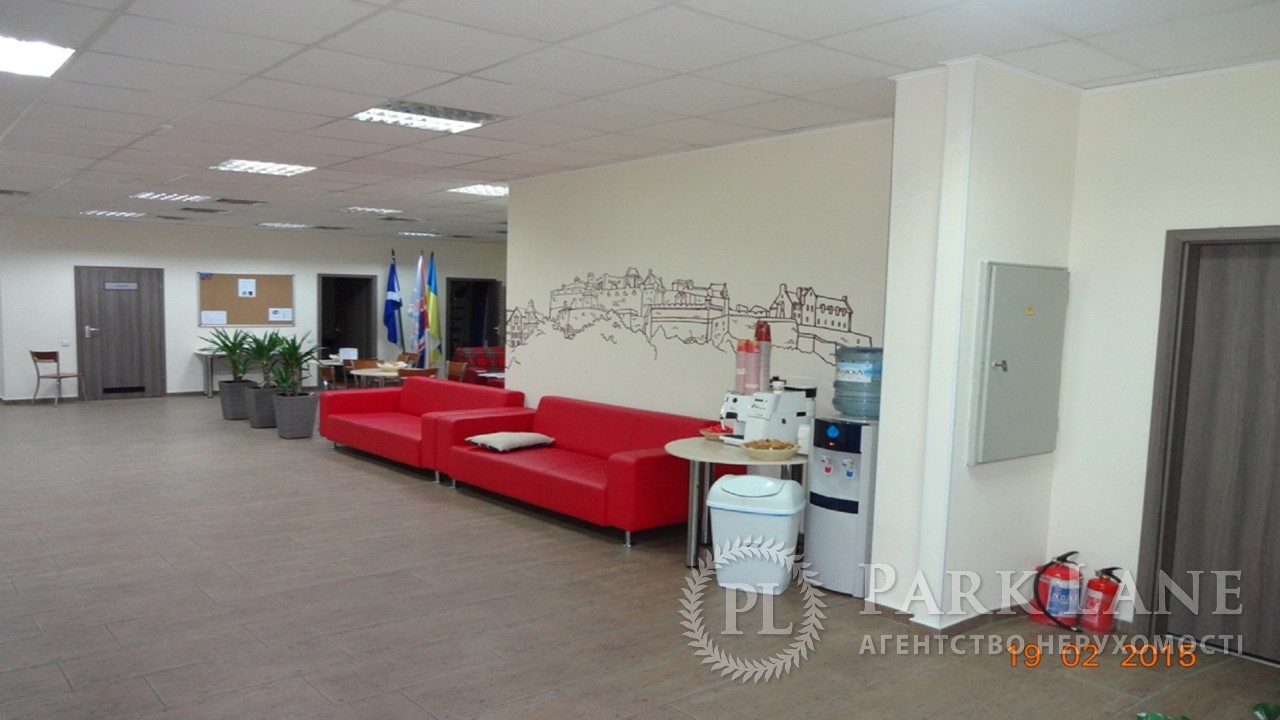 Офис, ул. Новоконстантиновская, Киев, X-22898 - Фото 4