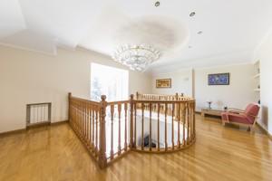 Дом L-25319, Старокиевская, Козин (Конча-Заспа) - Фото 34