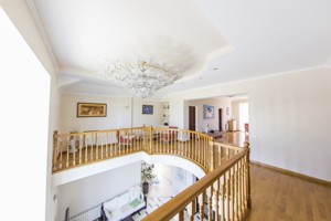Дом L-25319, Старокиевская, Козин (Конча-Заспа) - Фото 36