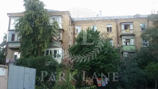 Нежилое помещение, Черниговская, Киев, B-100891 - Фото