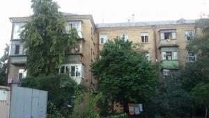 Нежилое помещение, B-100891, Черниговская, Киев - Фото 1