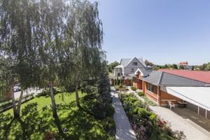 Дом L-25319, Старокиевская, Козин (Конча-Заспа) - Фото 76