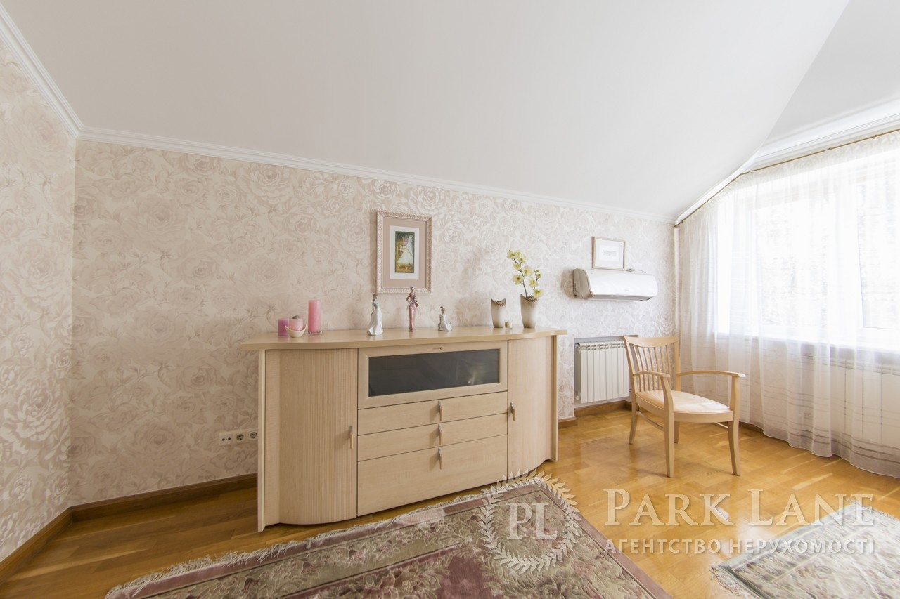 Дом ул. Старокиевская, Козин (Конча-Заспа), L-25319 - Фото 23