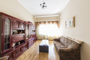 Дом L-25319, Старокиевская, Козин (Конча-Заспа) - Фото 19