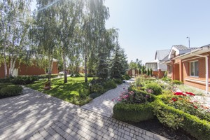 Дом L-25319, Старокиевская, Козин (Конча-Заспа) - Фото 53