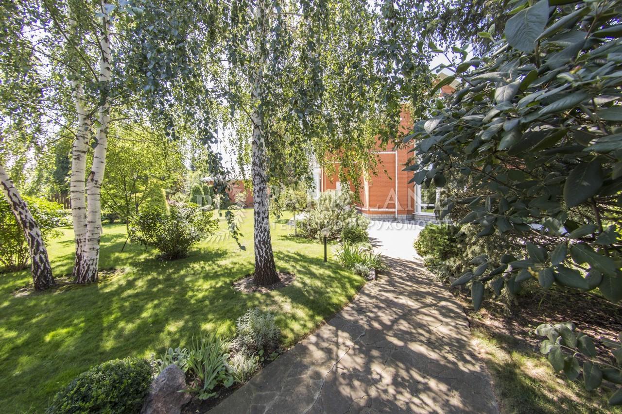 Дом ул. Старокиевская, Козин (Конча-Заспа), L-25319 - Фото 57