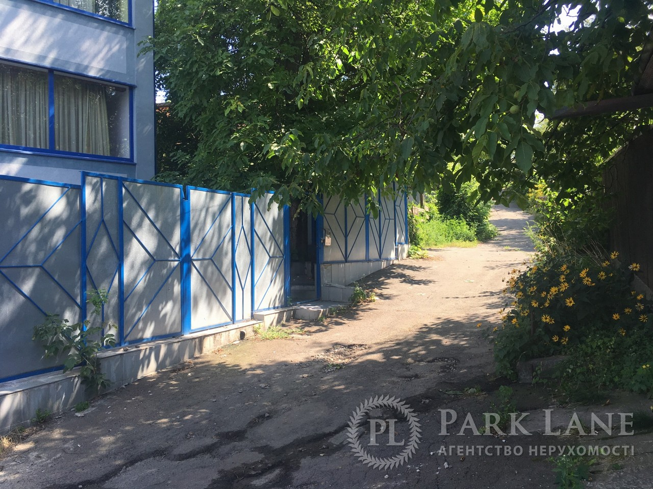 Дом ул. Холмогорская, Киев, B-97259 - Фото 38