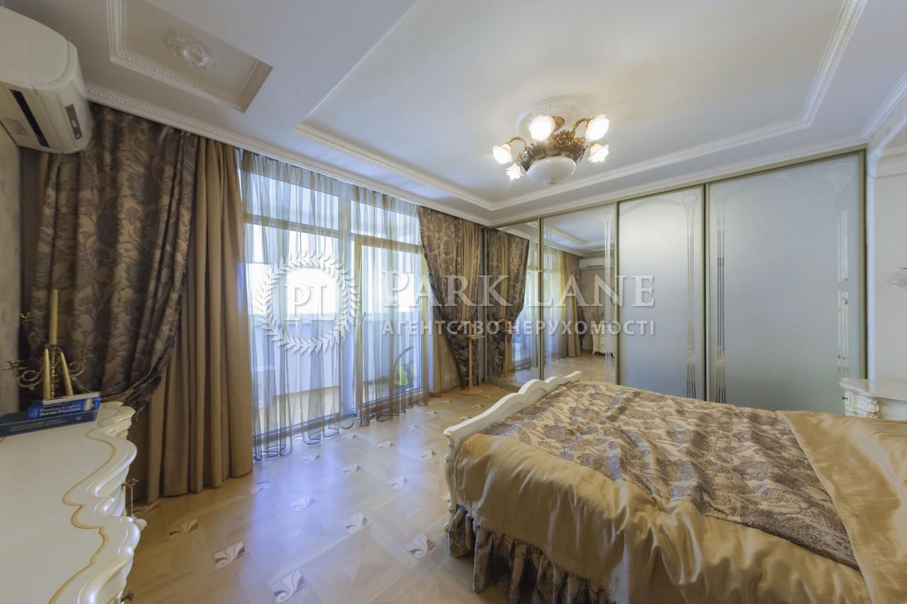 Квартира Героев Сталинграда просп., 47а, Киев, C-105371 - Фото 10