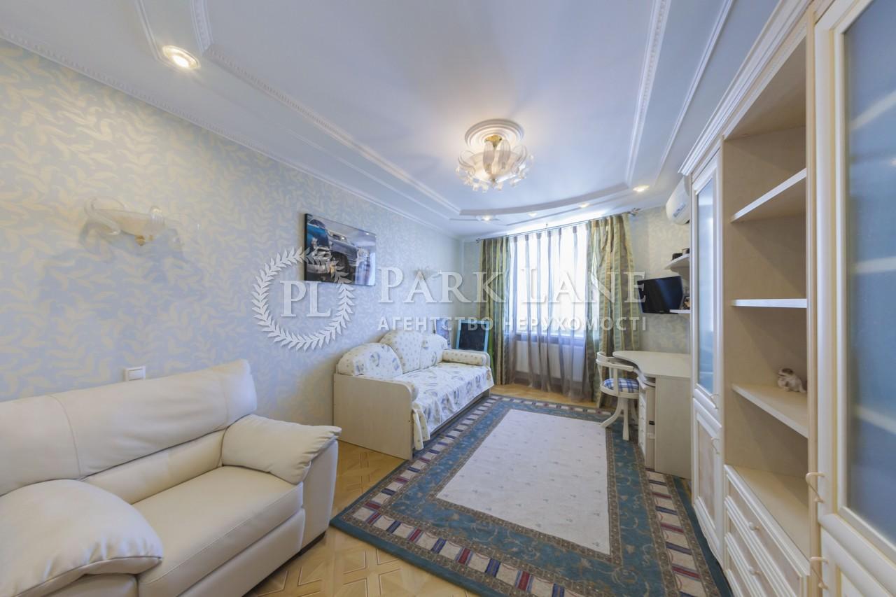 Квартира Героев Сталинграда просп., 47а, Киев, C-105371 - Фото 12