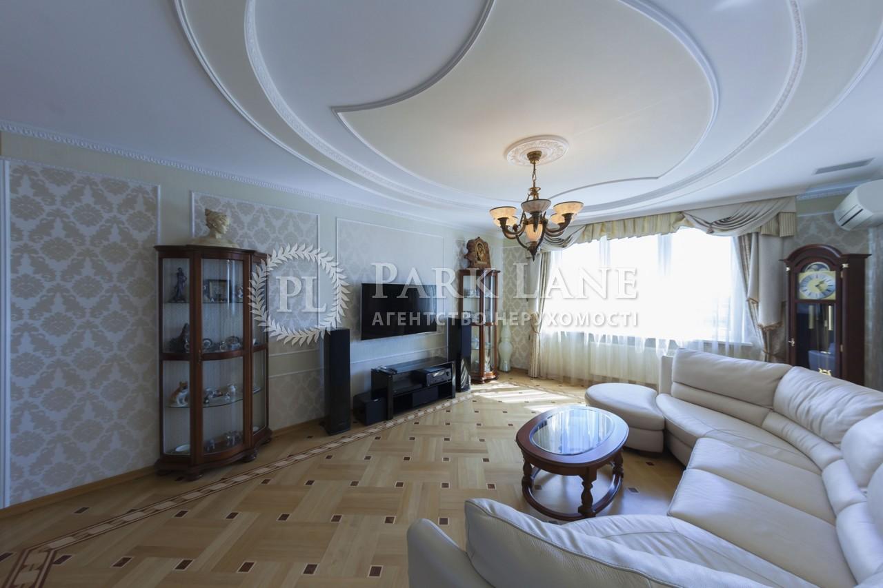 Квартира Героев Сталинграда просп., 47а, Киев, C-105371 - Фото 6