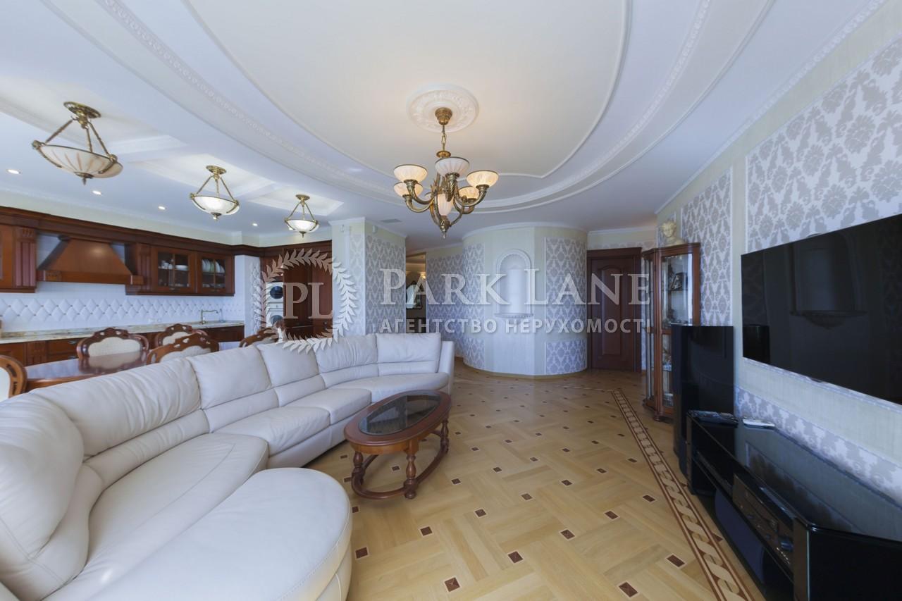 Квартира Героев Сталинграда просп., 47а, Киев, C-105371 - Фото 8