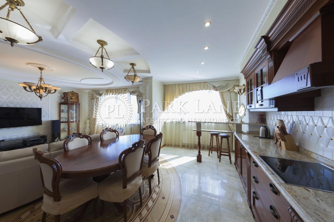 Квартира Героев Сталинграда просп., 47а, Киев, C-105371 - Фото 7