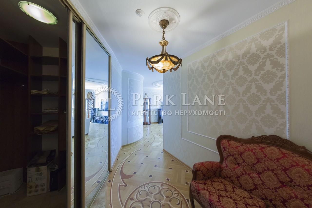 Квартира Героев Сталинграда просп., 47а, Киев, C-105371 - Фото 16