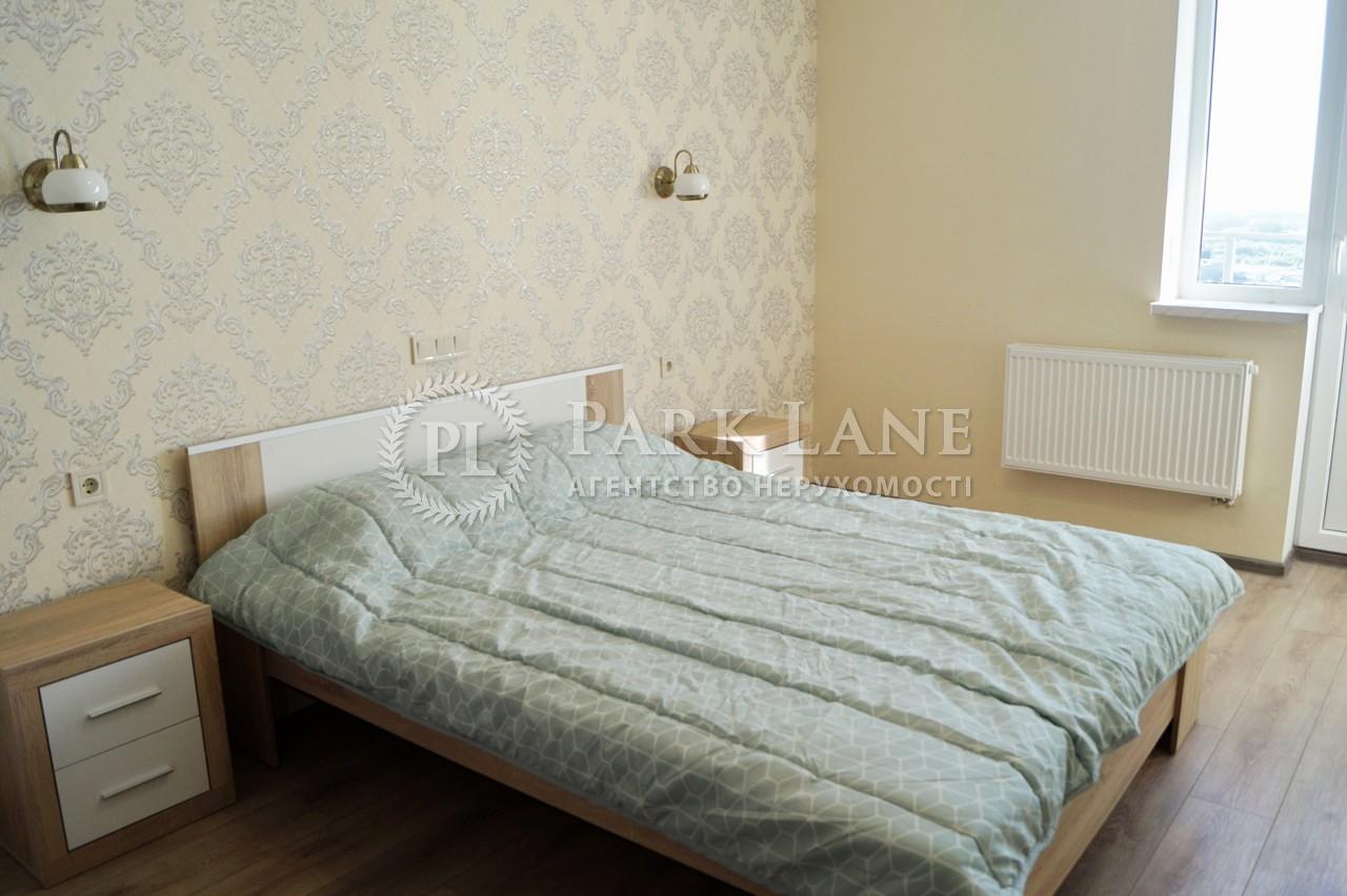 Квартира ул. Теремковская, 3а, Киев, R-19797 - Фото 8