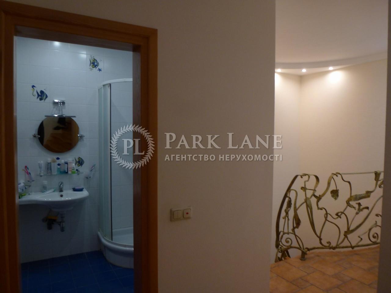 Квартира ул. Константиновская, 10, Киев, Z-352064 - Фото 13