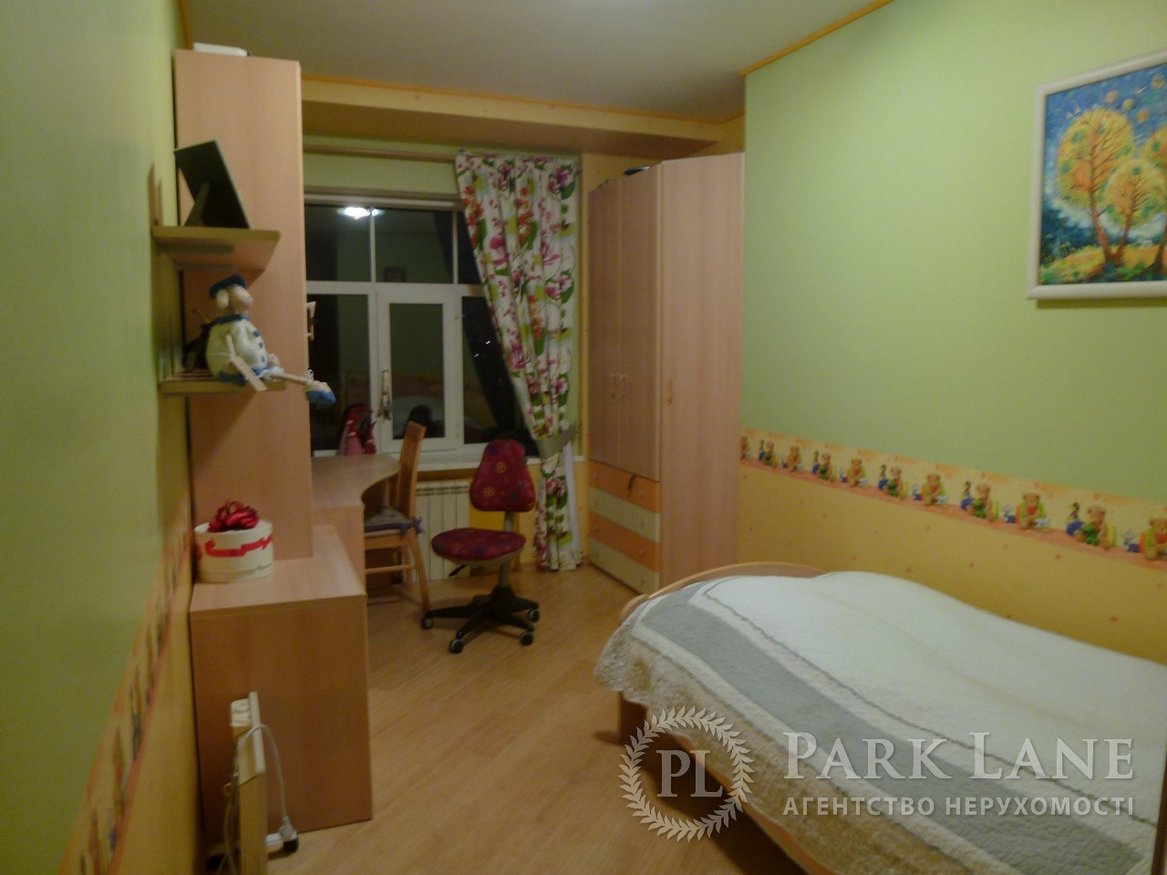 Квартира ул. Константиновская, 10, Киев, Z-352064 - Фото 6