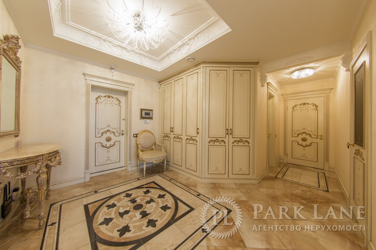 Квартира Шевченко Тараса бульв., 27б, Киев, J-26217 - Фото 25
