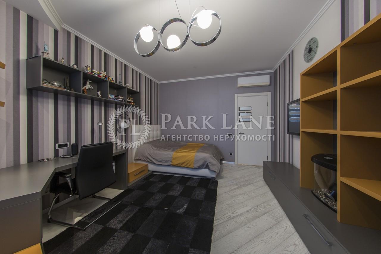 Квартира Шевченко Тараса бульв., 27б, Киев, J-26217 - Фото 15
