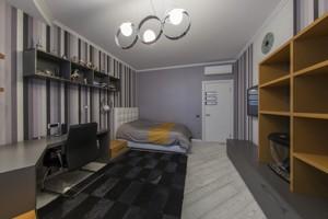 Квартира J-26217, Шевченко Тараса бульв., 27б, Киев - Фото 18