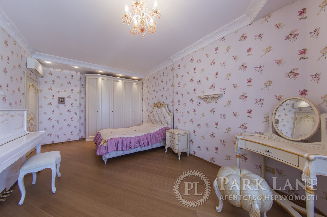 Квартира Шевченко Тараса бульв., 27б, Киев, J-26217 - Фото 18
