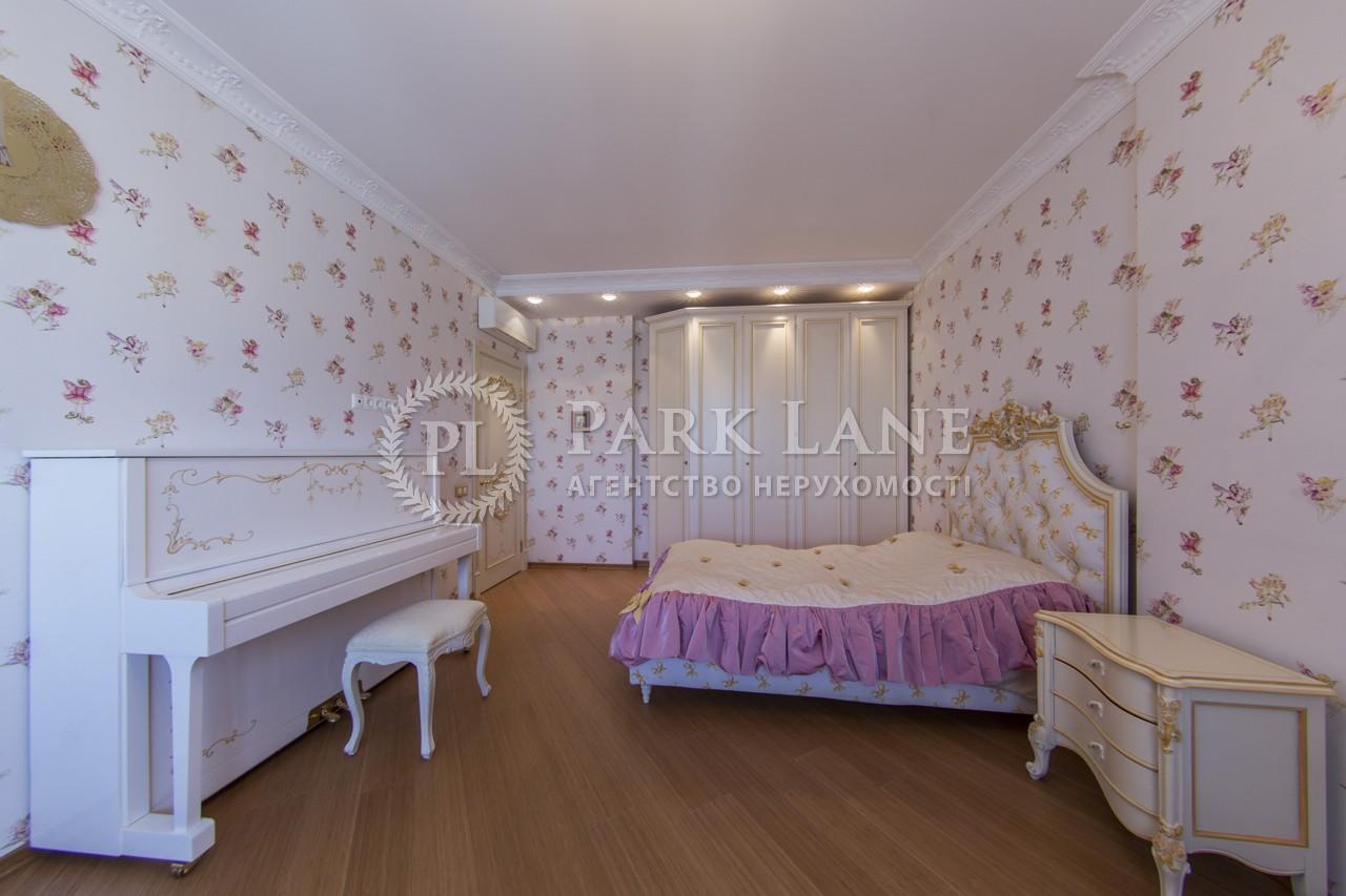 Квартира Шевченко Тараса бульв., 27б, Киев, J-26217 - Фото 19