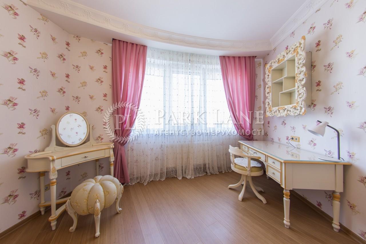 Квартира J-26217, Шевченко Тараса бульв., 27б, Киев - Фото 20
