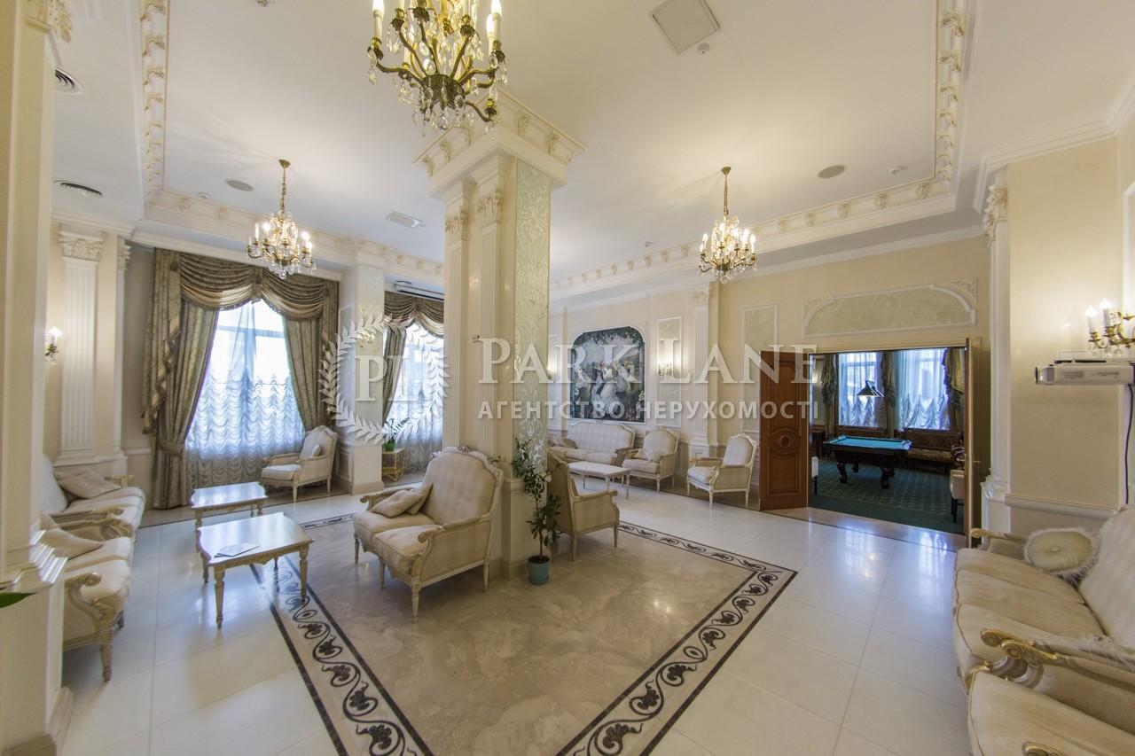 Квартира Шевченко Тараса бульв., 27б, Киев, J-26217 - Фото 27