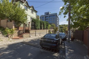 Дом K-26710, Редутная, Киев - Фото 54